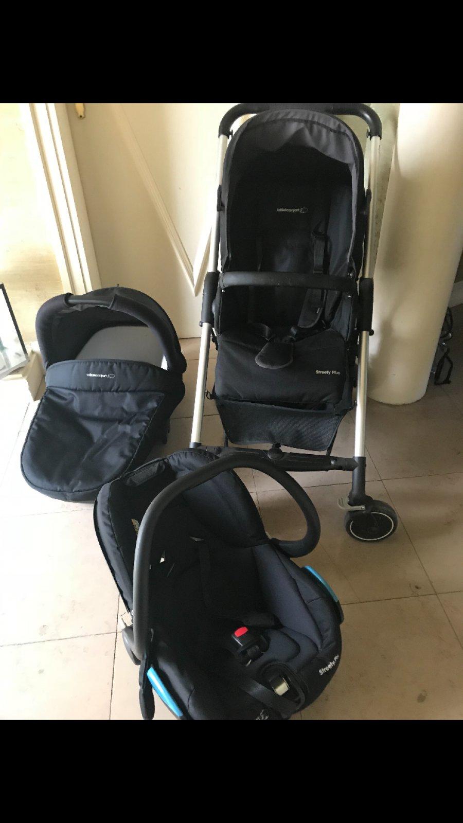 poussette-trio-bebe-confort-1
