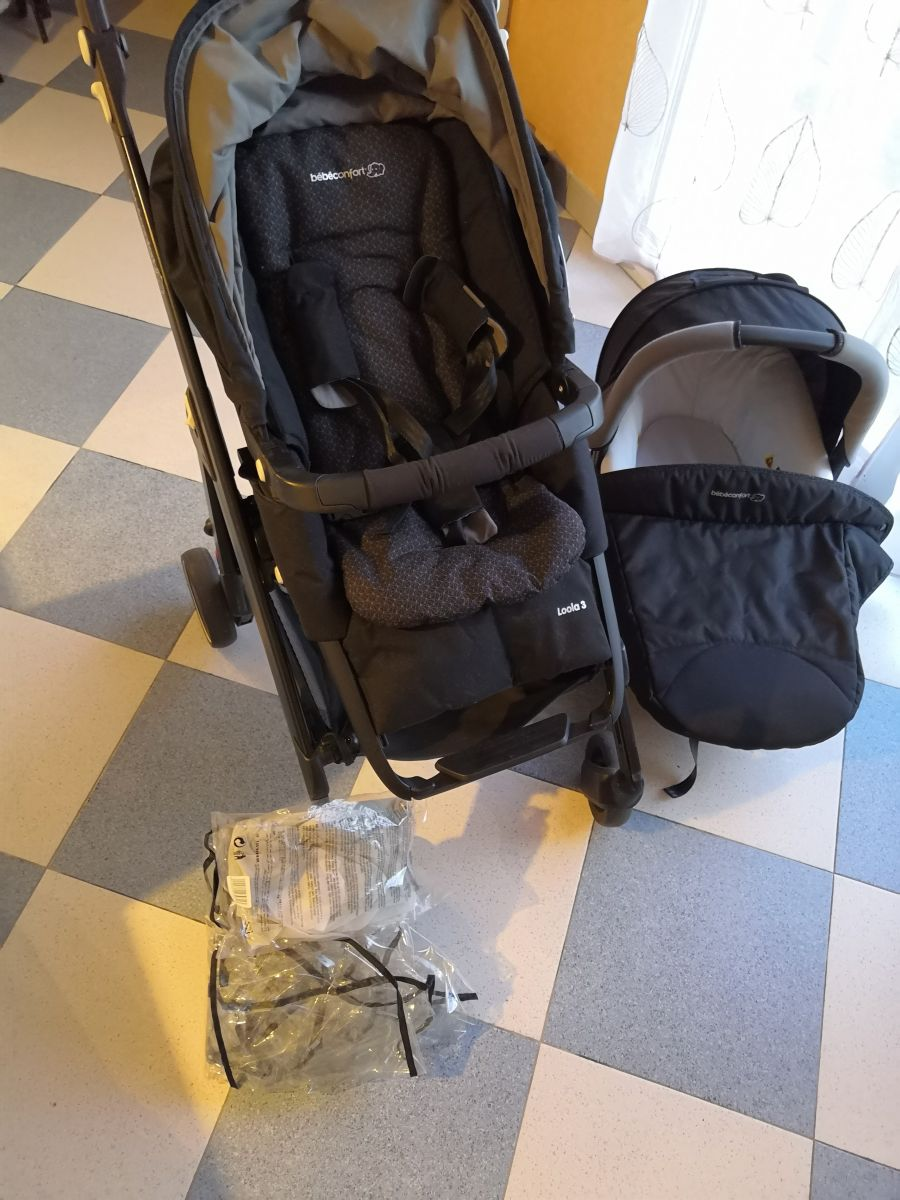 poussette-loola-3-bebe-confort-nacelle-embase-1