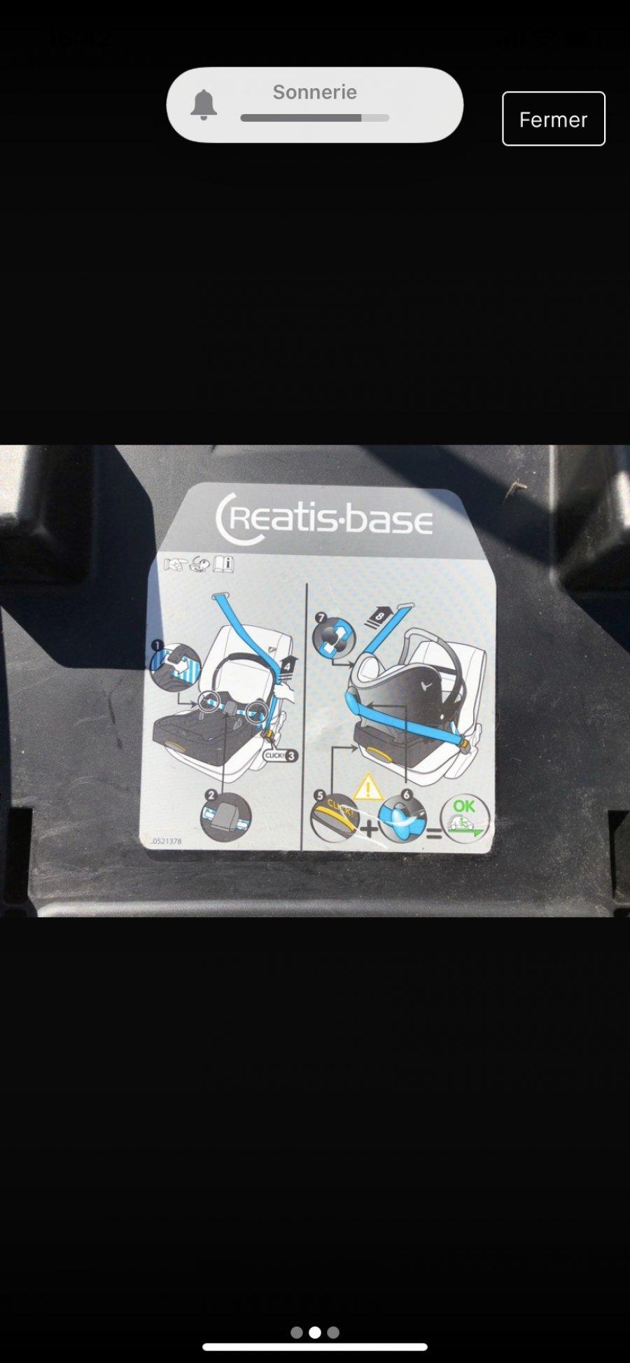 embase-creatis-fix-bebe-confort-4