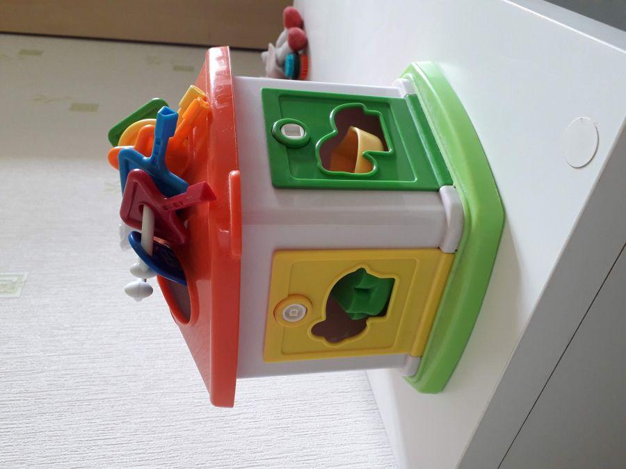 jeu-des-formes-1