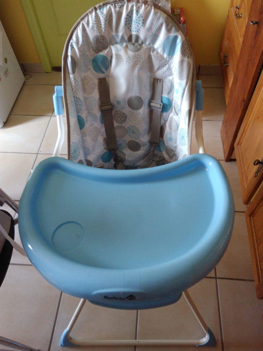 chaise-haute-kanji-safety-first-bleu-1