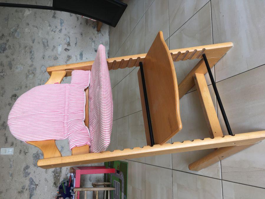 chaise-haute-evolutive-marque-stokke-1