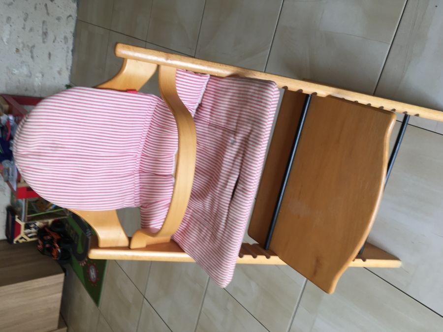 chaise-haute-evolutive-marque-stokke-2