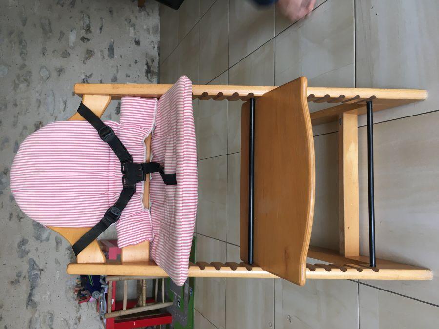 chaise-haute-evolutive-marque-stokke-3