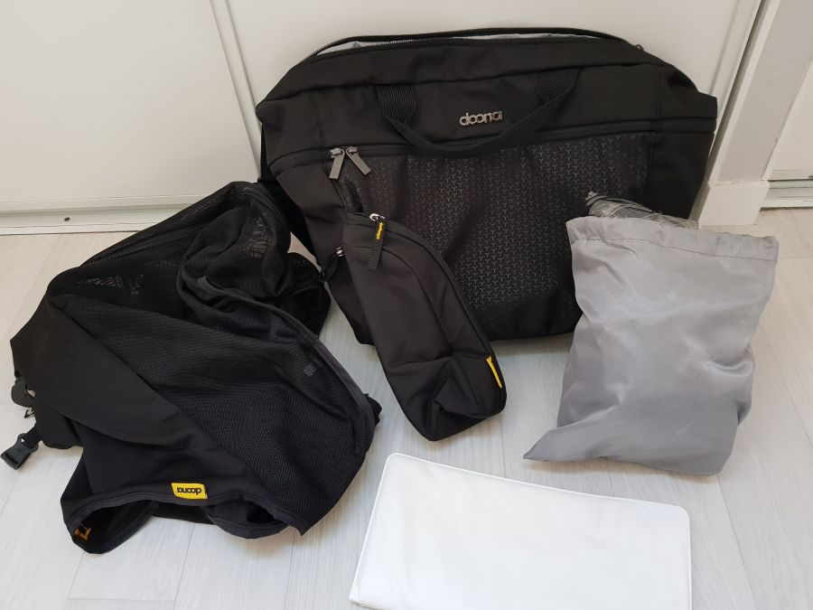 pack-poussette-nouvelle-generation-3-en-1-doona-4