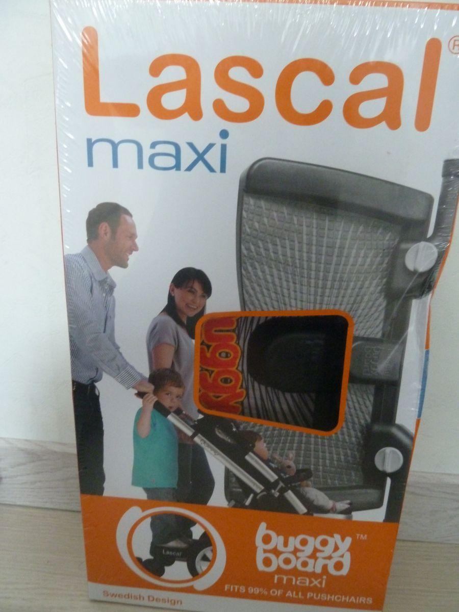 plateforme-buggybord-maxi-1