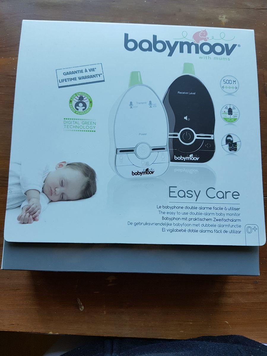 babymoov-easy-care-2