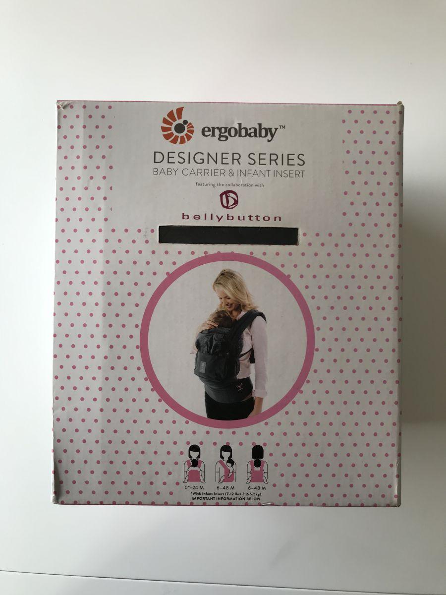 porte-bebe-ergobaby-collaboration-bellybutton-1