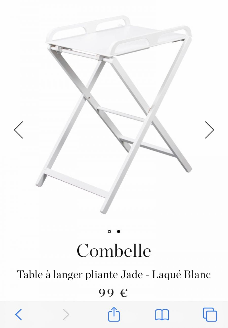table-a-langer-pliante-jade-laquee-blanc-combelle-1