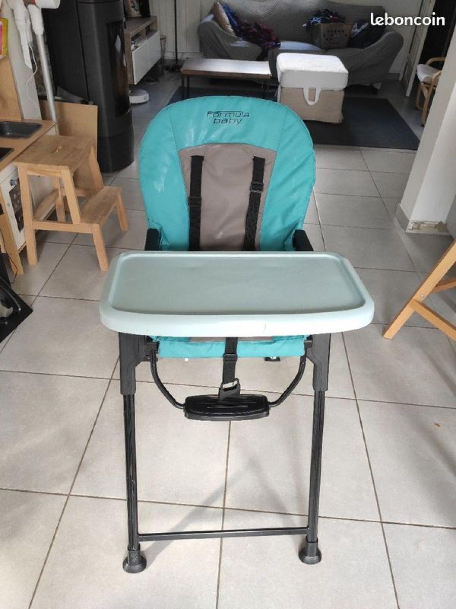 chaise-haute-bebe-formula-baby-1