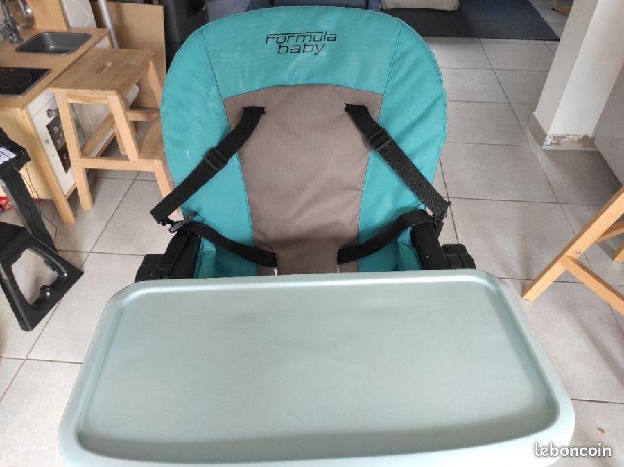 chaise-haute-bebe-formula-baby-2