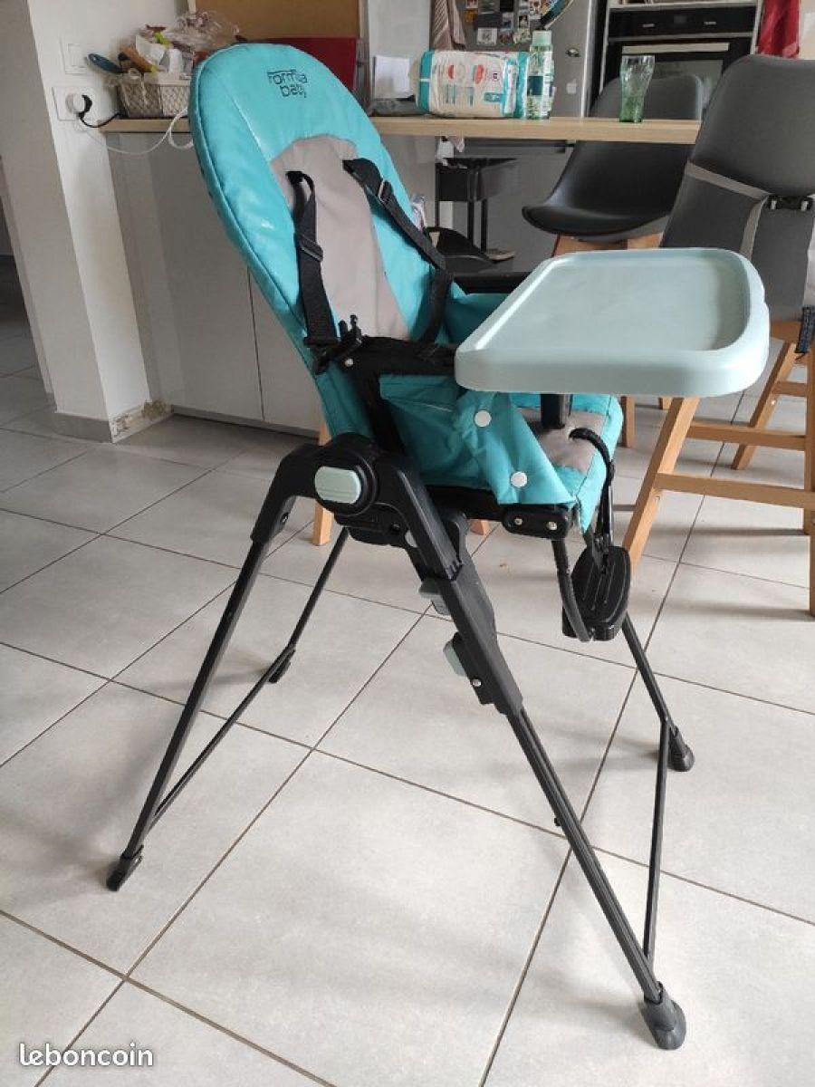 chaise-haute-bebe-formula-baby-3