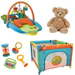 jeux-jouet-enfant-bebe-occasion