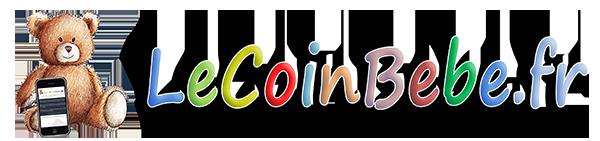 lecoinbebe-logo