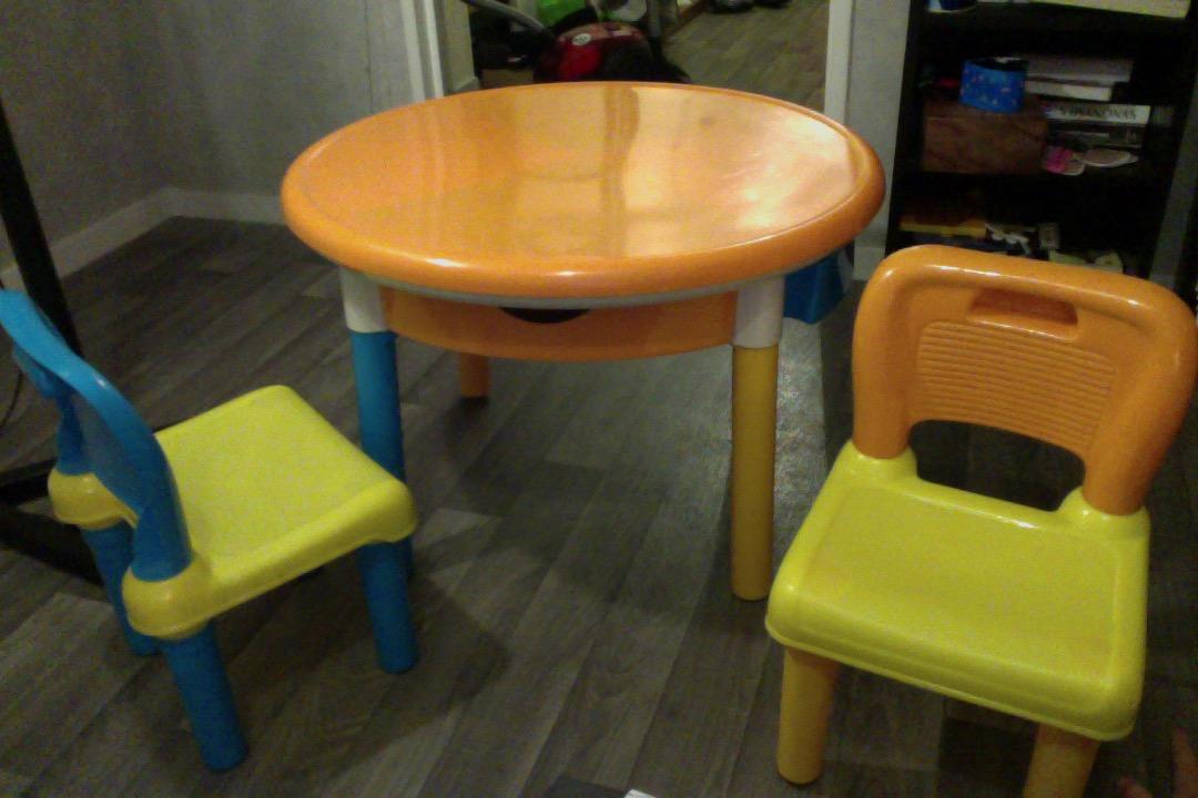 Complet Table De Construction Table Construction Legoset De Construction Complet De Table Legoset vmnwN08