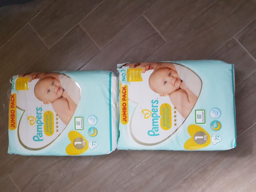 couches-pampers-taille-1-1