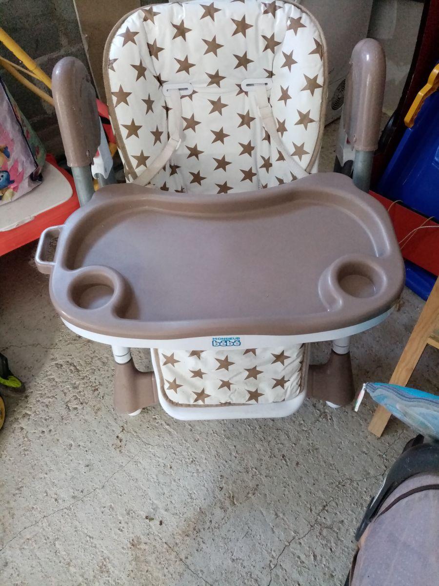 chaise-haute-mr-bebe-1