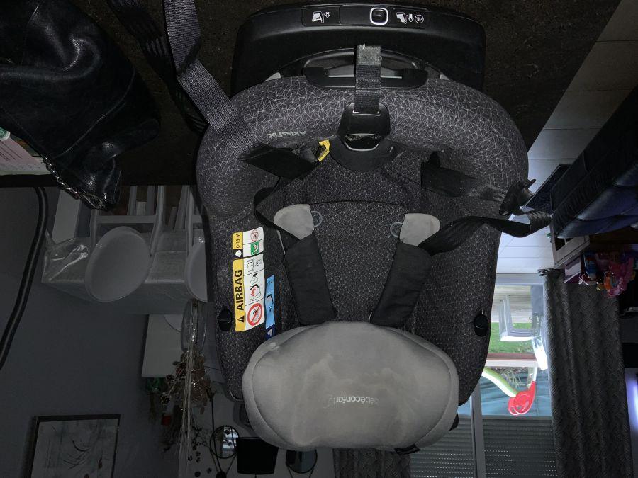a-vendre-siege-auto-bebe-confort-1