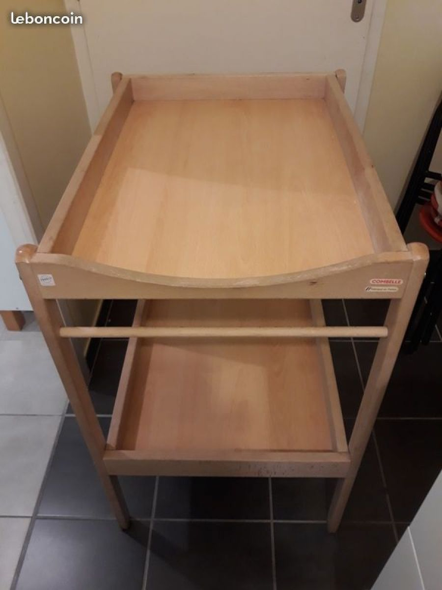 table-a-langer-combelle-1