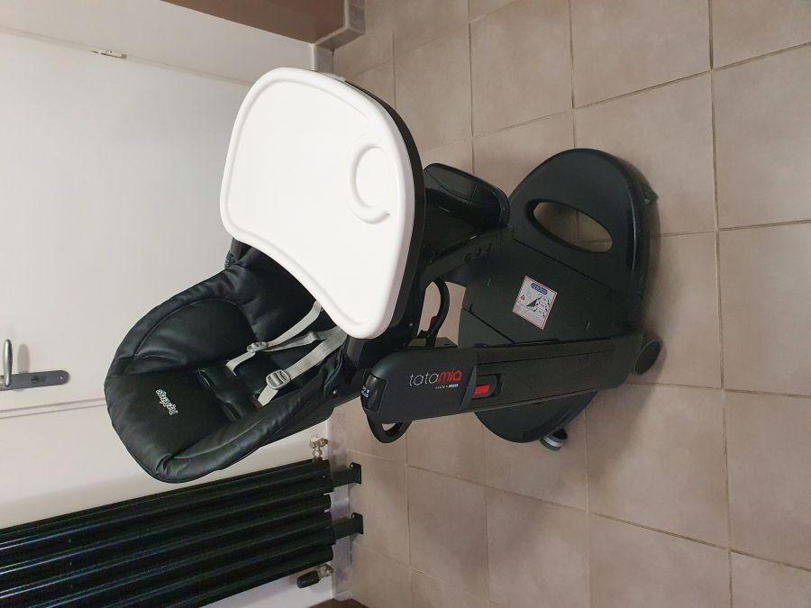 chaise-haute-peg-perego-tatamia-1